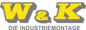 W&K_Logo_CMYK_300x107